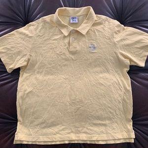 8742104f Billionaire Boys Club Shirts | Helmet Polo | Poshmark
